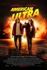 american ultra movie poster image