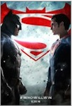 batman v superman movie poster image