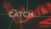 the catch logo image