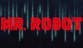mr robot logo image