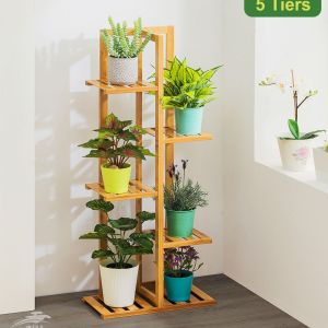 Plant Stand Rack