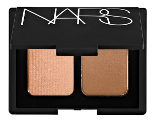 NARS Blush Duo, $54 CAD