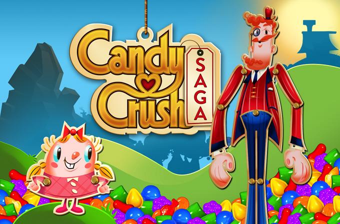 candy-crush-saga-headline