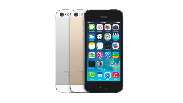 iphone-5s-official