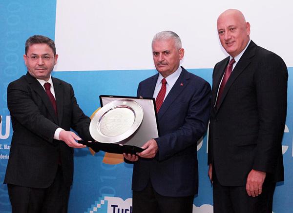 turkcell-gelecegi-yazanlar