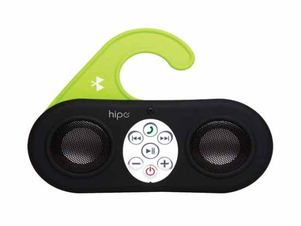 Bluetooth-su-geçirmez-kulaklık