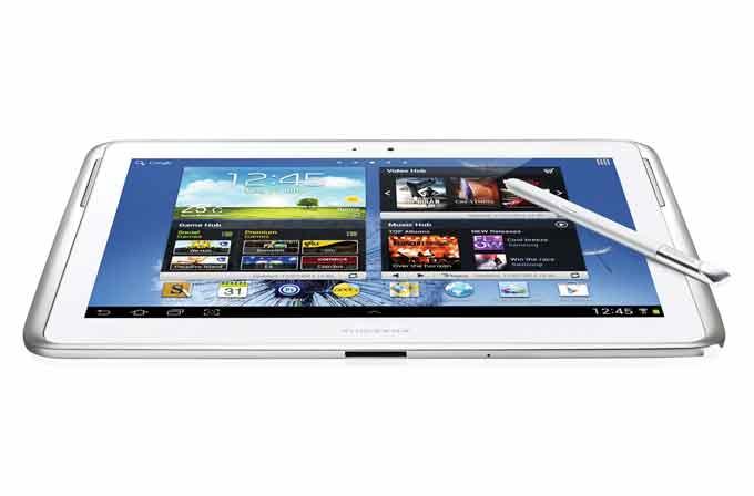 Samsung-Galaxy-note-10,1