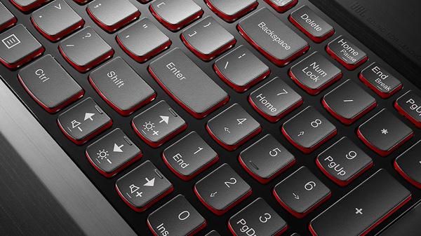 Lenovo-Y510P-Klavye