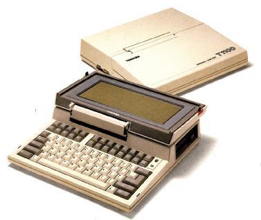 Toshiba1985_T1100