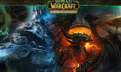 world-of-warcraft-hwp