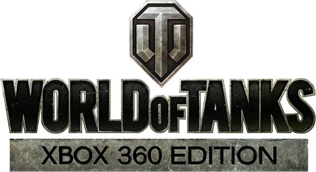 wot-xbox-360