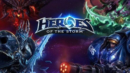 Heroes-of-the-Storm-new-620x350