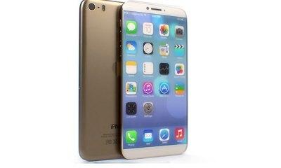 iphone-6-konsept
