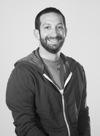 Matt Crystal. Head of International. Pinterest