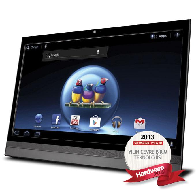 Hardwareplus-2013-un-çevre-birim-teknolojisi-ViewSonic-VSD220