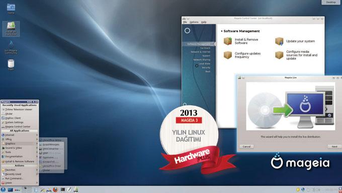 Hardwareplus-2013-un-LInux-Dağıtımı--MageIa-3