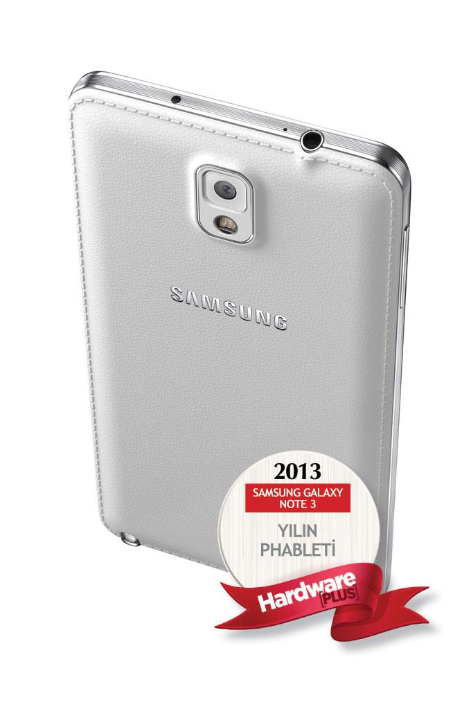 Hardwareplus-2013-un-Phableti-Samsung-Galaxy-Note-3