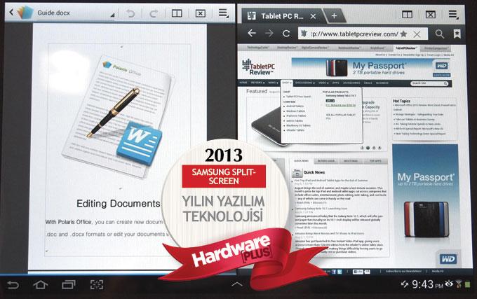 Hardwareplus-2013-un-Yazılım-Teknolojisi-Samsung-Split-Screen