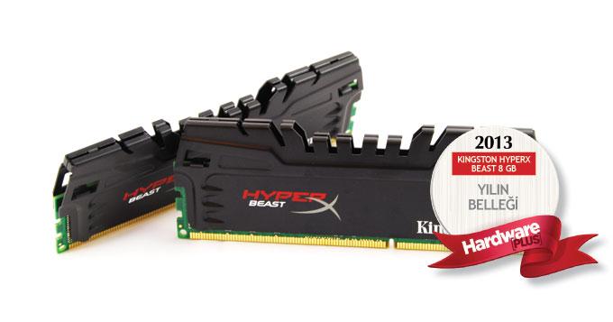 Hardwareplus-2013-un-belleği-Kingston-HyperX-Beast-8-GB