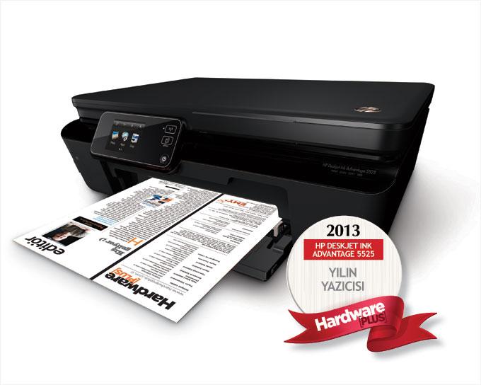 Hardwareplus-2013-un-en-iyi-yazıcısı-HP-Deskjet-Ink-Advantage-5525