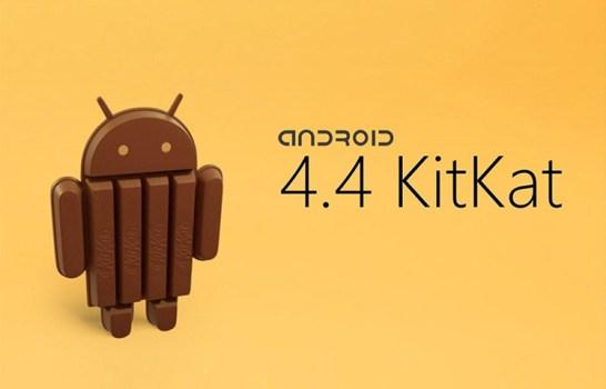 android-kitkat-galaxy-s2