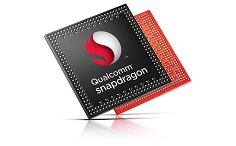 chip-800-472x292