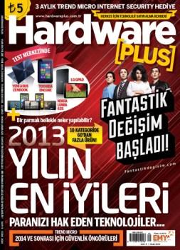 09_HWP_Kapak3