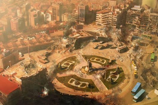 Joygame-Wolfteam-Taksim