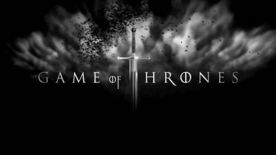 game-of-thronesseason3