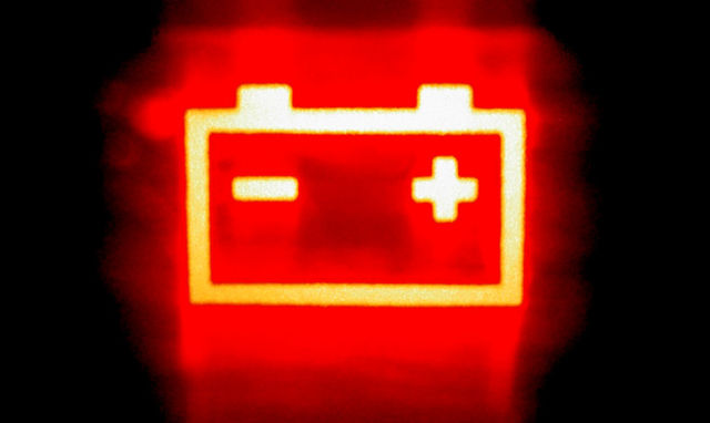 battery-heat-energy