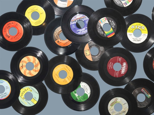 relics_of_technology_45s