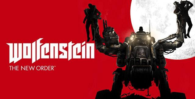 wolfenstein-the-new-order-moon-artwork