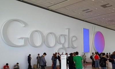 Google Konferans