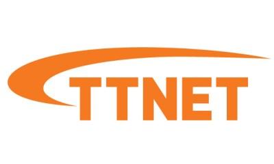 """TTNET'ten müşterilerine """"Rehber Fatura Videosu"""" hizmeti"""