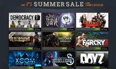 steam-summer-sale-kapak