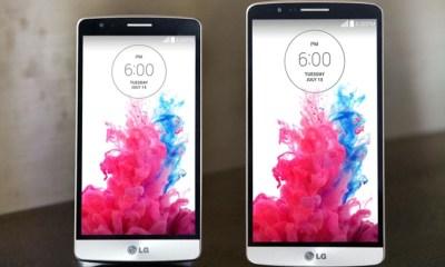 LG-G3-s-Beat-vs-G3-kapak
