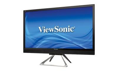 viewsonic VX2880ml (2)