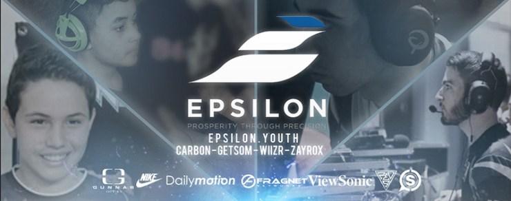 ViewSonic_Epsilon