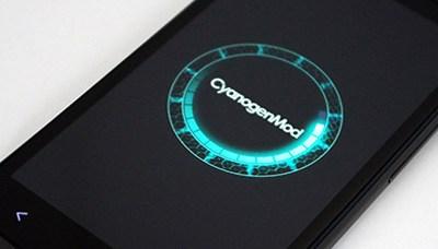 Cyanogen ve Nextbit'ten nasıl bir proje çıkacak acaba?