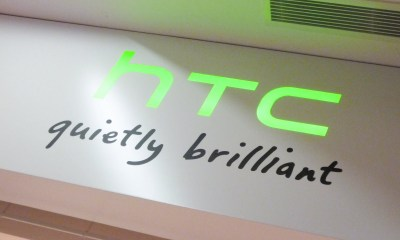 HTC ve Google, Nexus 9'u sunmaya hazırlanıyor.