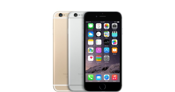 iphone6-select-2014