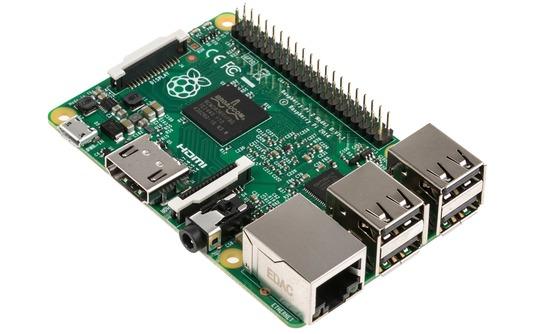 raspberry-pi-2-1-540x334
