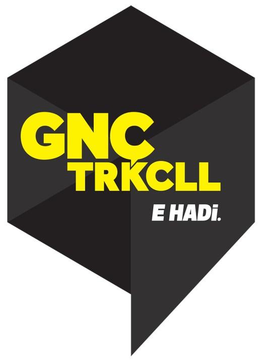 gnctrkcll_yeni_logo