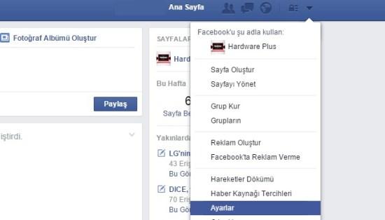 facebookdown2