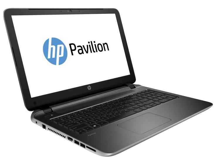 HP_AMD
