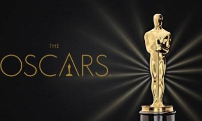 Oscar Ödüller