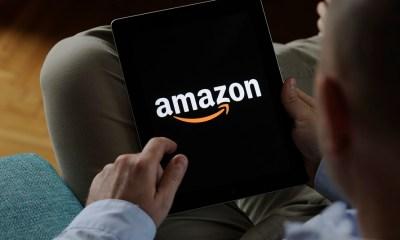 Amazon'un Projesi Kuiper