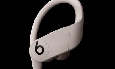 beats-powerbeats-pro