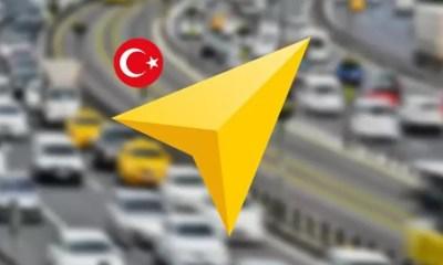 Yandex Alisa