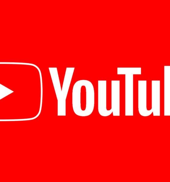 Alphabet YouTube